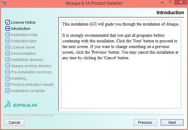 Abaqus Crack Download