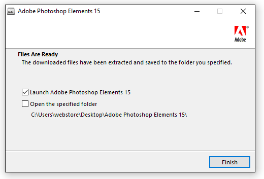 serial number photoshop elements 10 mac