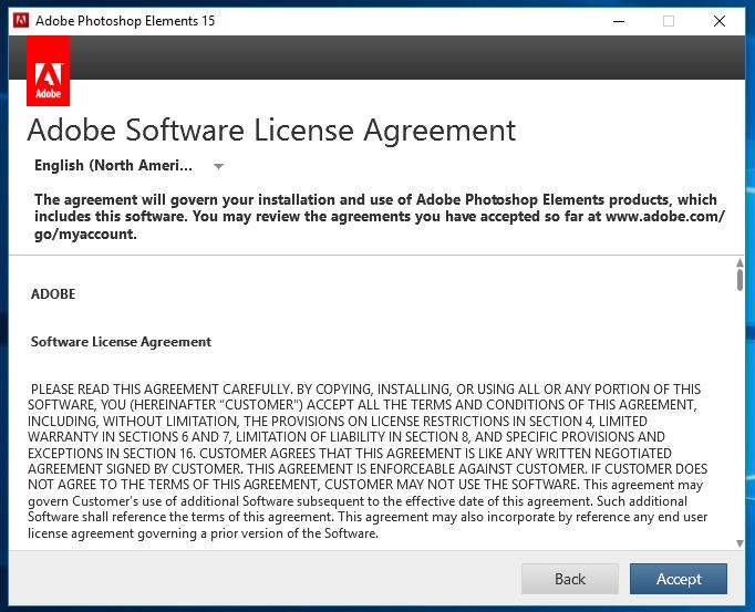 adobe photoshop product key free
