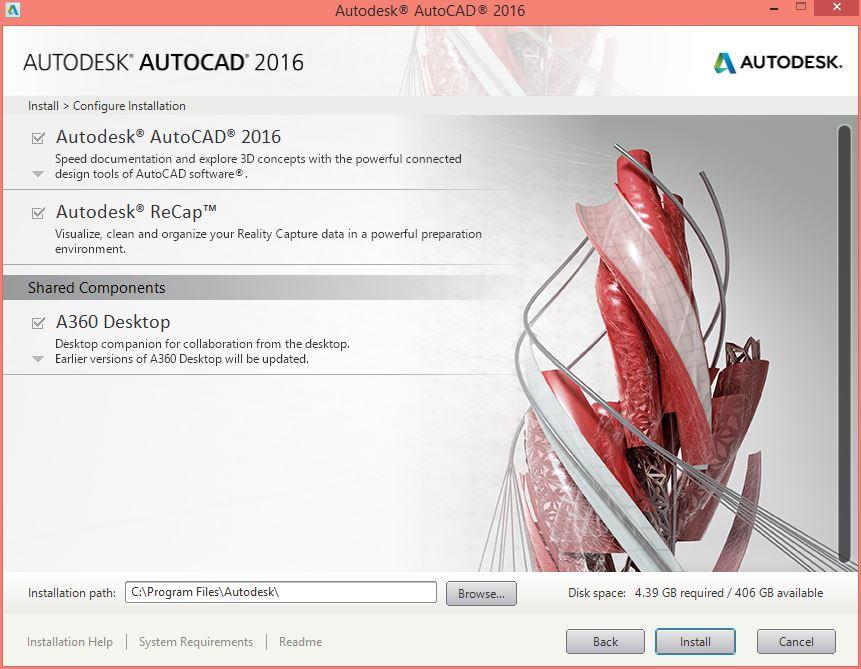 autodesk 2016 keygen 64 bit