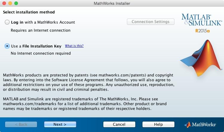 matlab for windows 7 crack