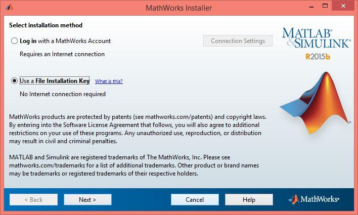 🌷 Matlab 2015b crack | Matlab 2018a Crack + Activation Key