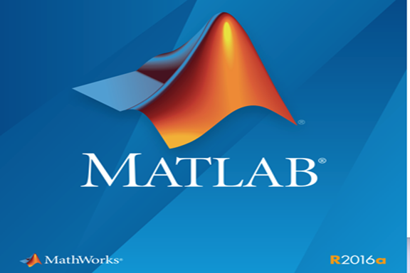 matlab 2016a iso download