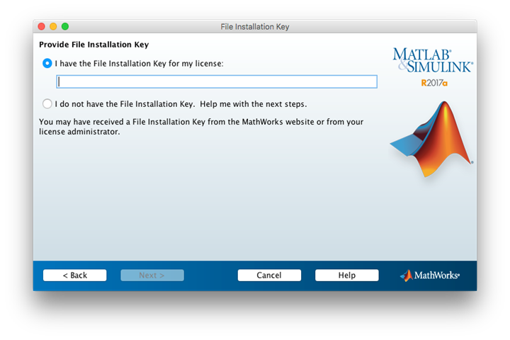 Beaches] Matlab r2017a download mac