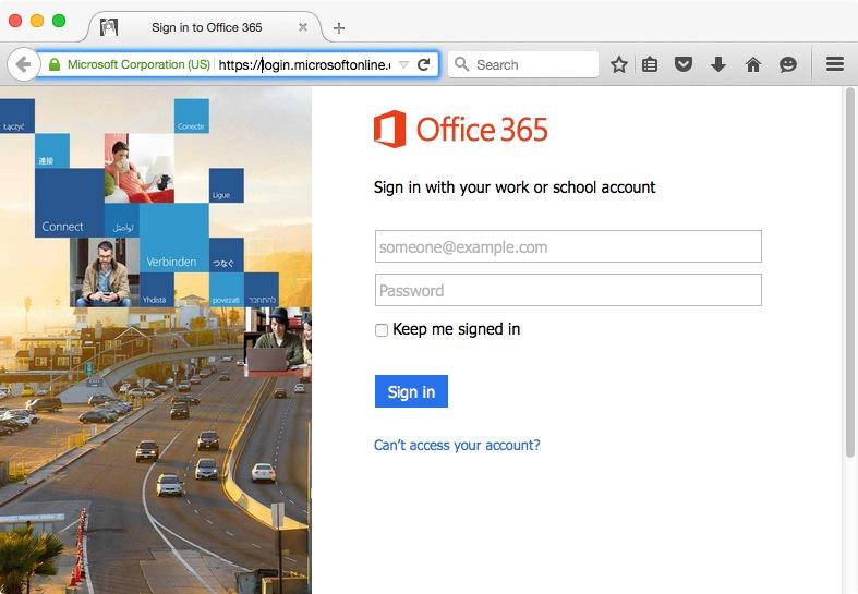 http://dl.webstore.illinois.edu/docs/ii/office365/mac/1.jpg