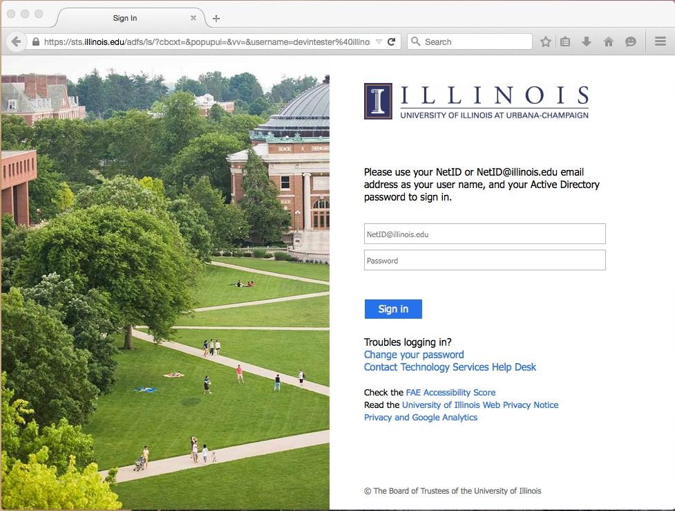 http://dl.webstore.illinois.edu/docs/ii/office365/mac/2.jpg