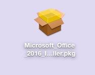 http://dl.webstore.illinois.edu/docs/ii/office365/mac/c.jpg