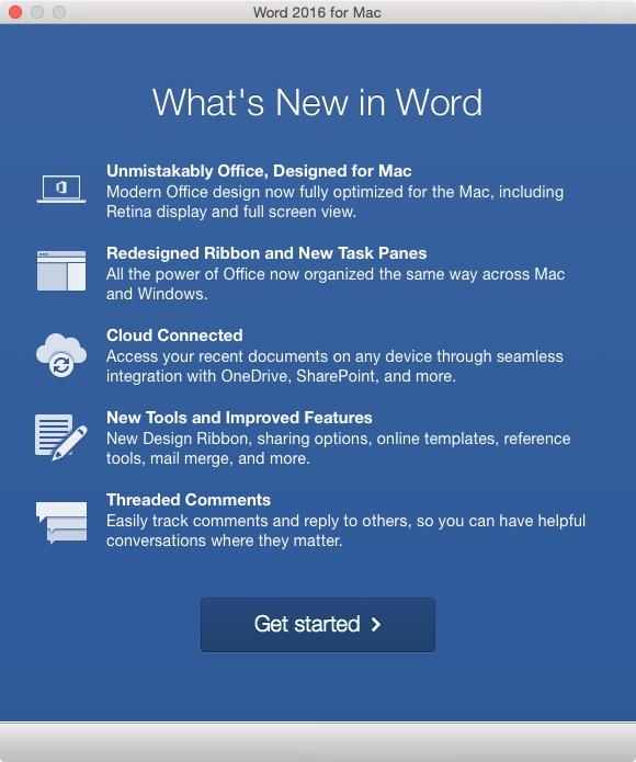 http://dl.webstore.illinois.edu/docs/ii/office365/mac/k.jpg