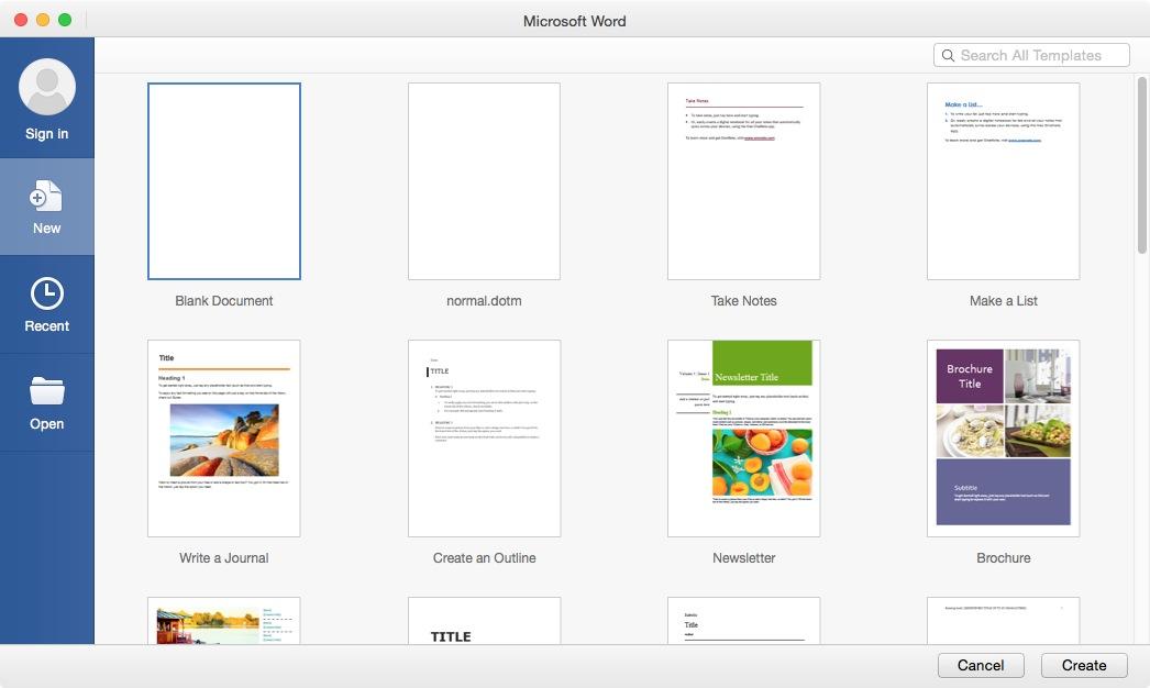 http://dl.webstore.illinois.edu/docs/ii/office365/mac/n.jpg