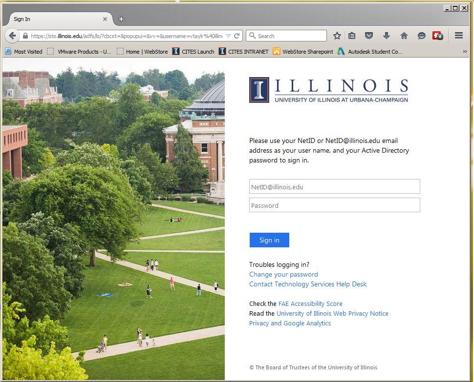 http://dl.webstore.illinois.edu/docs/ii/office365/win/2a.jpg