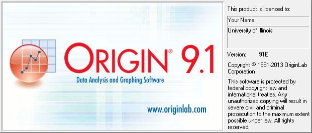 Origin pro 8 64 bit free download   ЕНТ, ПГК, гранты